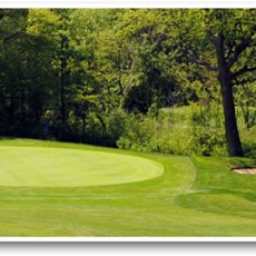 Braintree-Municipal-Golf-Course.jpg
