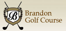 Brandon-Municipal-Golf-Course.jpg