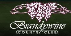 Brandywine-Country-Club1.jpg