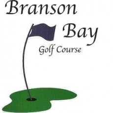 Branson-Bay-golf-course.jpg