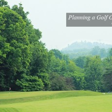 Brentwood-Golf-Country-Club.jpg