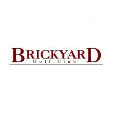 Brick yard golf club