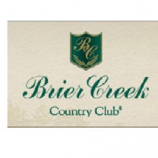 Brier-Creek-Country-Club.jpg
