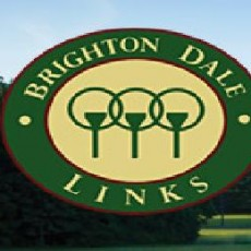 source: www.golfbrightondale.com/