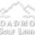 Broadmoor Golf Links