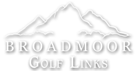 Broadmoor-Golf-Links.png