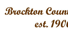Brockton-Country-Club.png