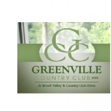Brook Valley Country Club, Inc