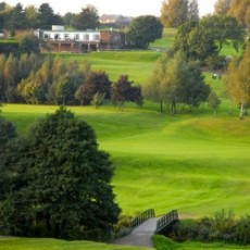 source: www.brookdalegolf.co.uk/