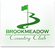 Brookmeadow-Country-Club.png