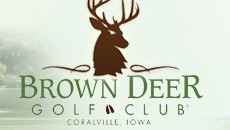 Brown-Deer-Golf-club.jpg
