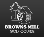 Browns-mill-golf-course.png