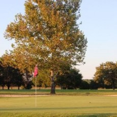 Brundidge-Country-Club-007.jpg