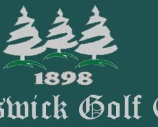 Brunswick Golf Club