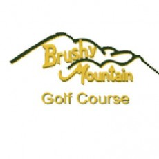Brushy-Mountain-Golf-Course.jpg