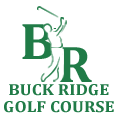 Buckridge Golf Course