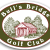 Bull's Bridge Golf Club
