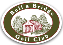 Bulls-Bridge-Golf-Club.png