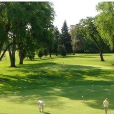 Butte-Creek-Country-Club.jpg
