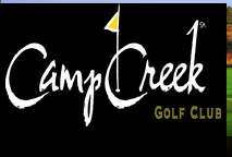 CAMP-CREEK.png