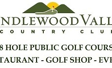 SOURCE: http://candlewoodvalleygolf.com/
