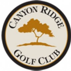 SOURCE: http://www.canyonridgegolf.com/