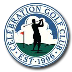 CELEBRATION-GOLF-CLUB.png