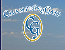 CHAMPIONS-GATE.png