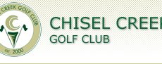 CHISEL-CREEK-GOLF-CLUB.png