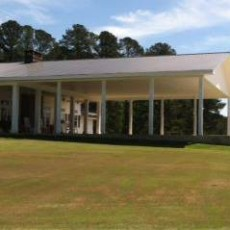 CHOCTAW-COUNTRY-CLUB.jpg