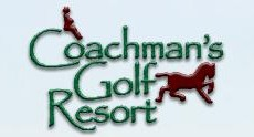 COACHMANS-GOLF1.jpg