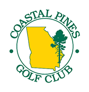 SOURCE: http://coastalpinesgolfclub.com/