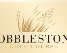 SOURCE: http://www.cobblestonegolf.com/-home