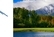 SOURCE http://www.collegiatepeaksgolf.com/