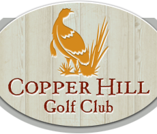 SOURCE: http://www.copperhillgolf.com/