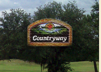 COUNTRY WAY