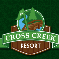 CROSS-CREEK-RESORT.png