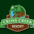 CROSS CREEK RESORT