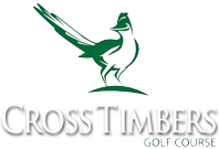 CROSS TIMBERS