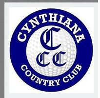 CYNTHIANA COUNTRY CLUB_2
