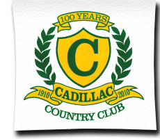 Cadillac-Country-Club.png