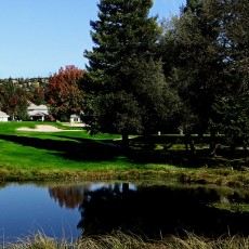 Cameron Park Country Club2