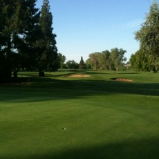 Campus-Commons-Golf-Course1.jpg