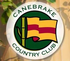Canebrake-Country-Club.jpg