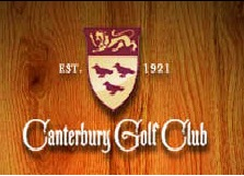 Canterbury-Golf-Club-Inc..jpg