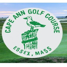 Cape-Ann-Golf-Course.jpg