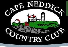 Cape-Neddick-Country-Club.jpg