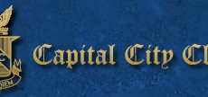 Capital City Club