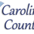 Carolina-Trace-Country-Club.png
