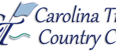 Carolina-Trace-Country-Club1.png